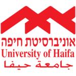 Haifa U