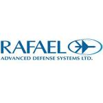 Rafael.jpg