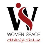 women space לאתר
