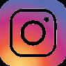 4u4DTk-instagram-logo-transparent-background