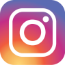 4u4DTk-instagram-logo-transparent-background